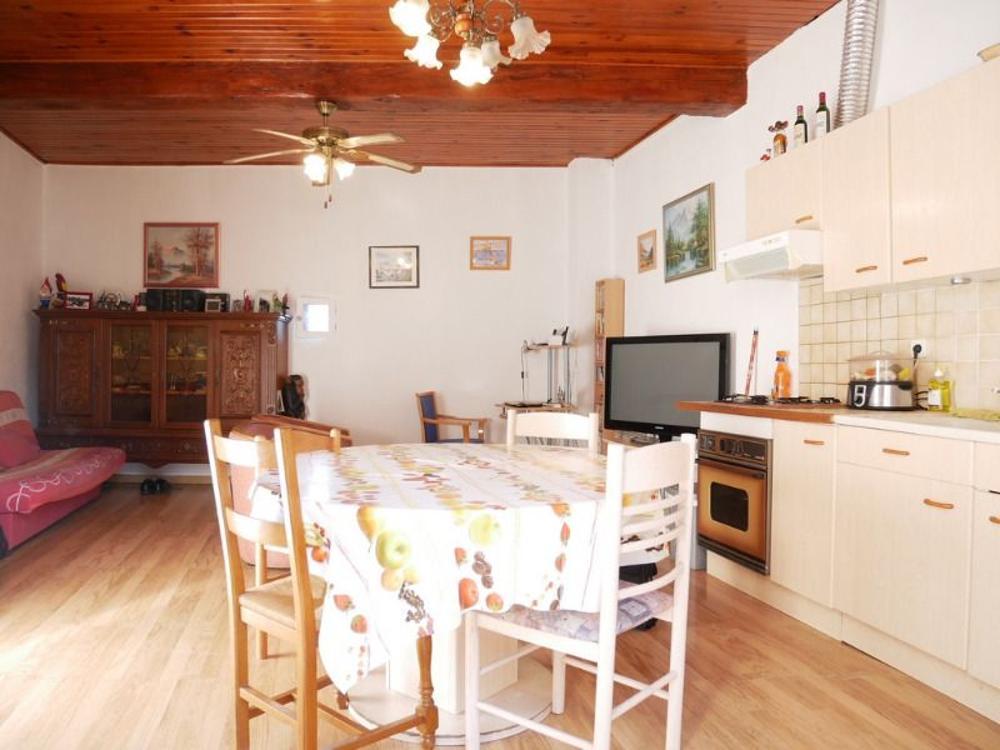 Le Soler Pyrénées-Orientales Haus Bild 3462410