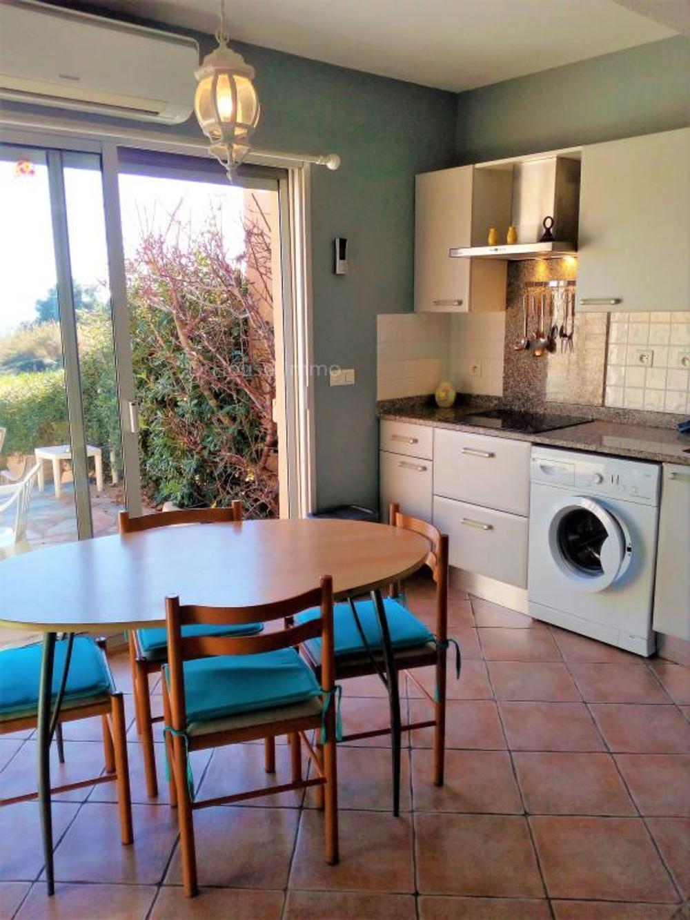 Ajaccio Corse-du-Sud house picture 3522211