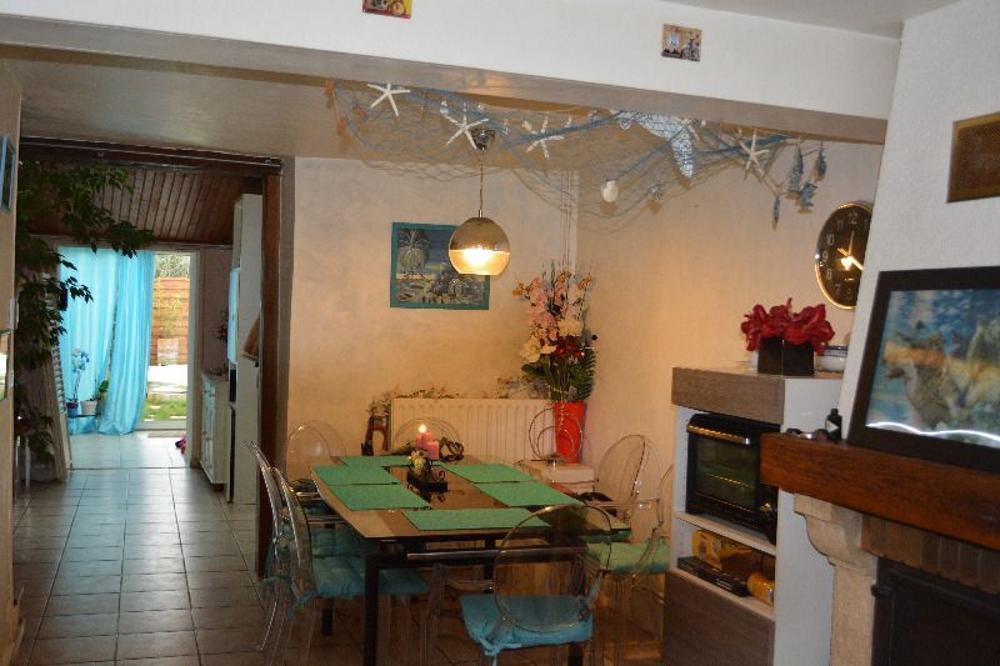 Nanteuil-le-Haudouin Oise Haus Bild 3460169
