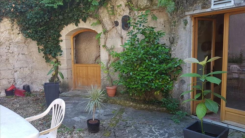 Larçay Indre-et-Loire maison photo 3441957