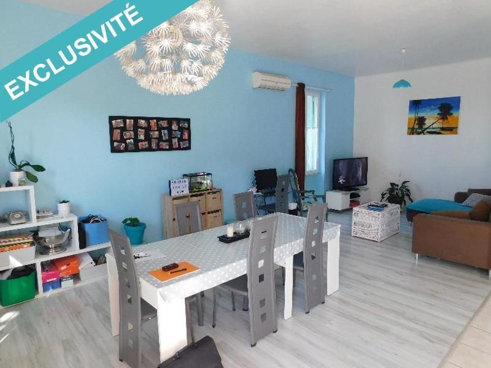 Le Bousquet-d'Orb Hérault Haus Bild 3456971