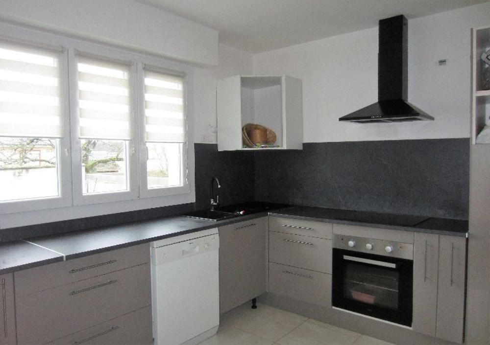 Vernouillet Eure-et-Loir Haus Bild 3466010