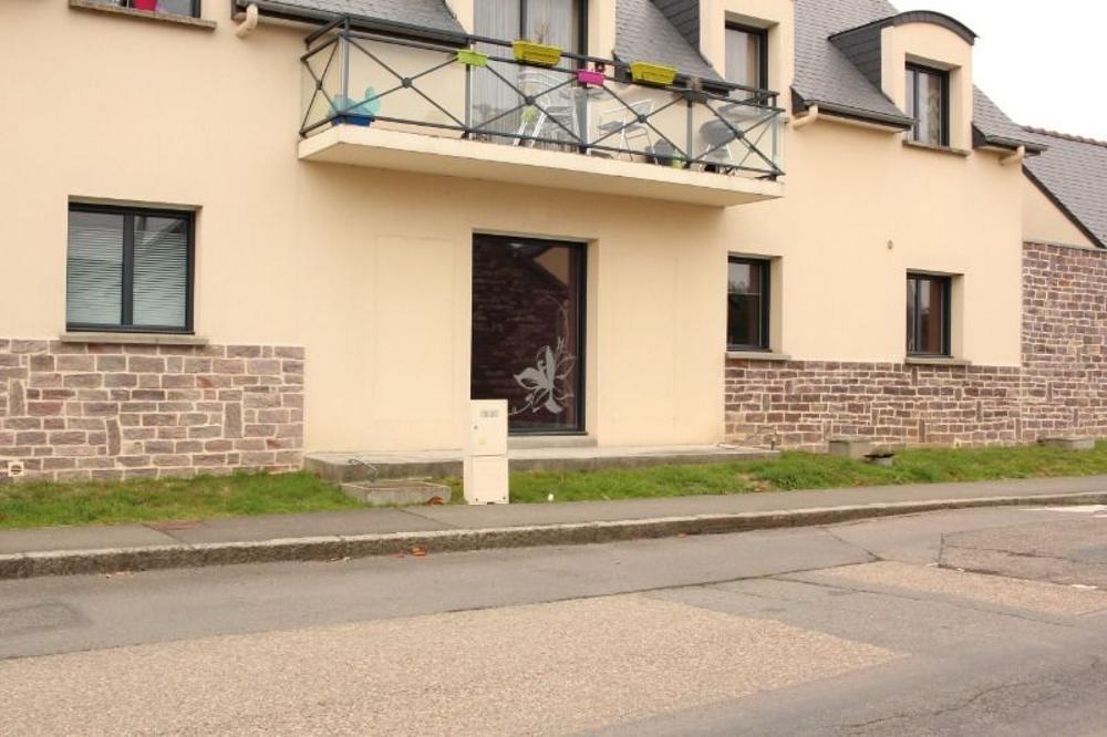 Laillé Ille-et-Vilaine appartement foto 3459242