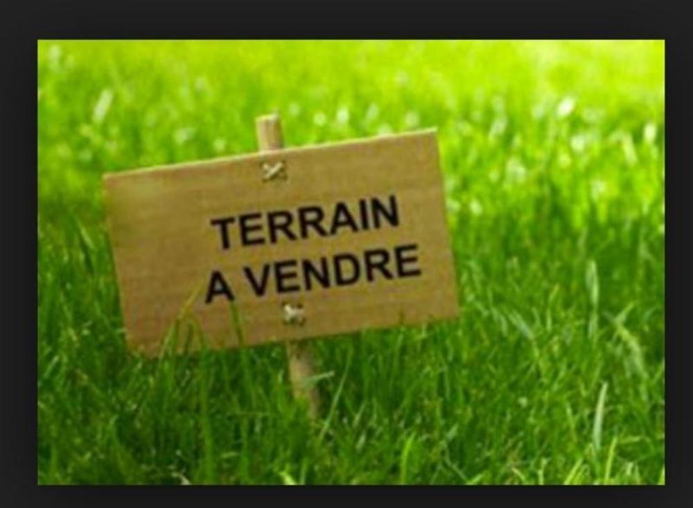 Pessac Gironde terrein foto 3506614