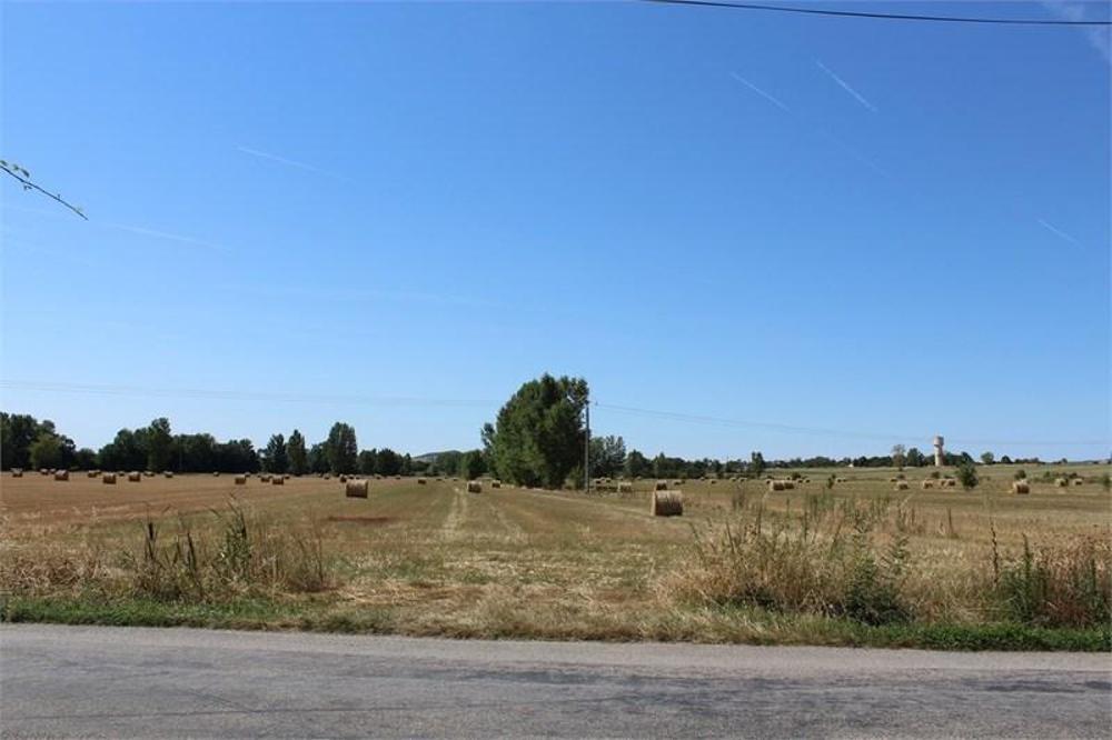 Revel Haute-Garonne terrein foto 3506310