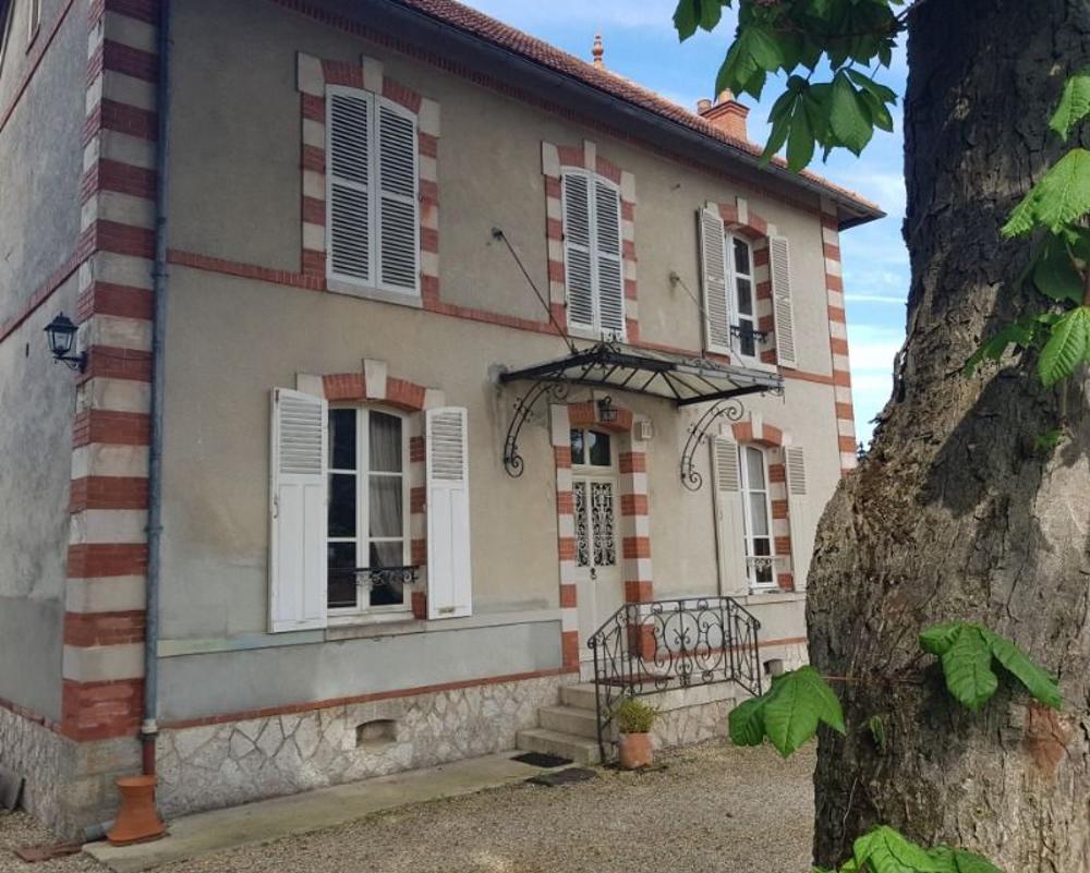 Dordives Loiret Haus Bild 3467718