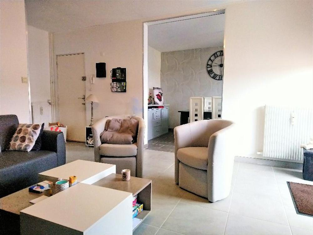 Chagny Saône-et-Loire Apartment Bild 3468398