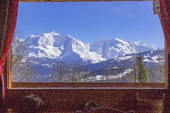 Domancy Haute-Savoie maison photo 3459165