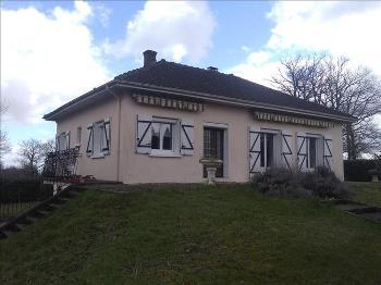 Séreilhac Haute-Vienne maison photo 3471039