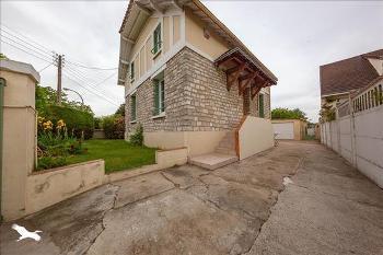 Gargenville Yvelines huis foto 3471121