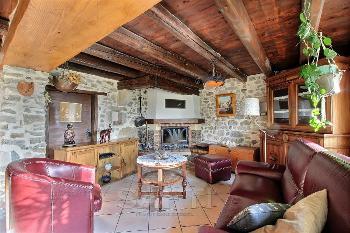 Cercier Haute-Savoie maison photo 3462285