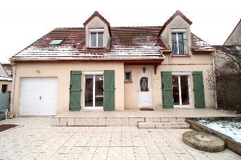 Chamigny Seine-et-Marne huis foto 3422213