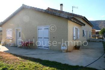 Chanas Isère maison photo 3522177