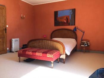 Velluire Vendée maison photo 3457178