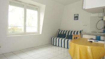Périgny Charente-Maritime appartement photo 3470874