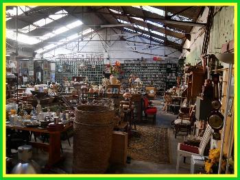 Les Essards Charente-Maritime commerce photo 3503416