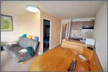 Gérardmer Vosges appartement photo 3469124
