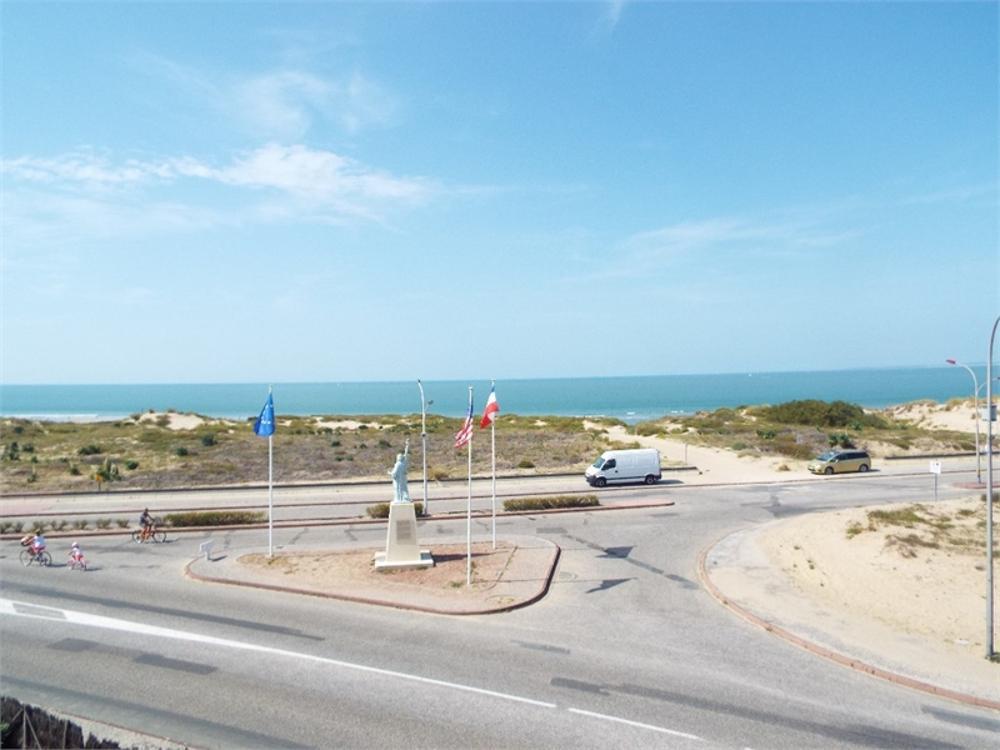 Soulac-sur-Mer Gironde Haus Bild 3616768