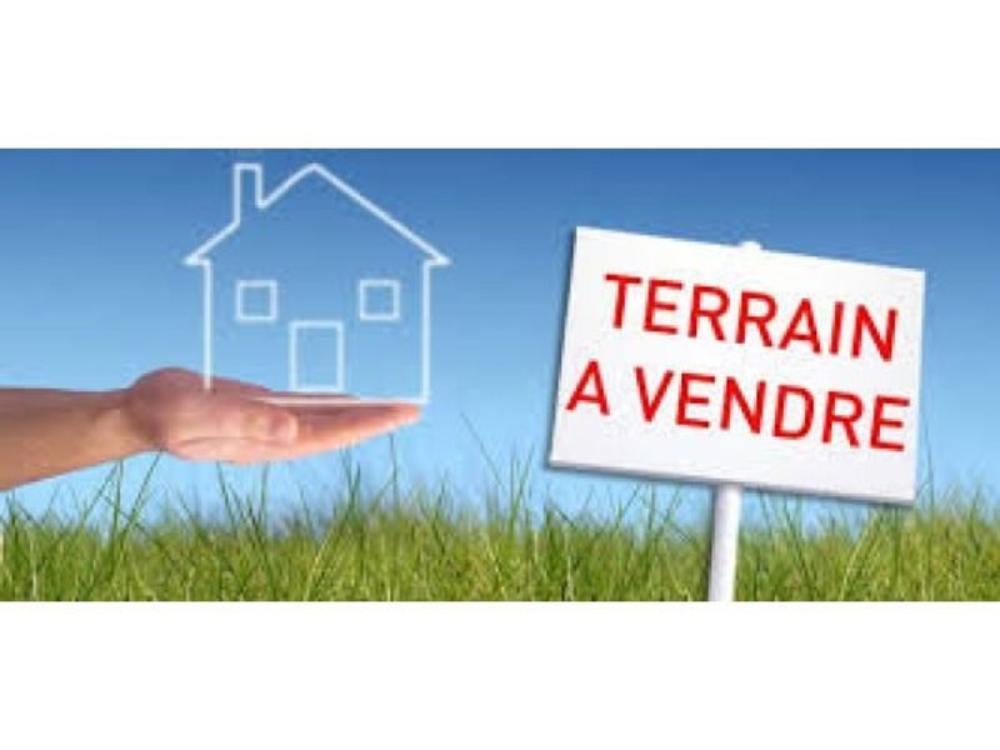 Audincourt Doubs Grundstück Bild 3598229