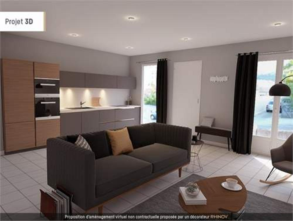 Roquebrun Hérault Apartment Bild 3621044