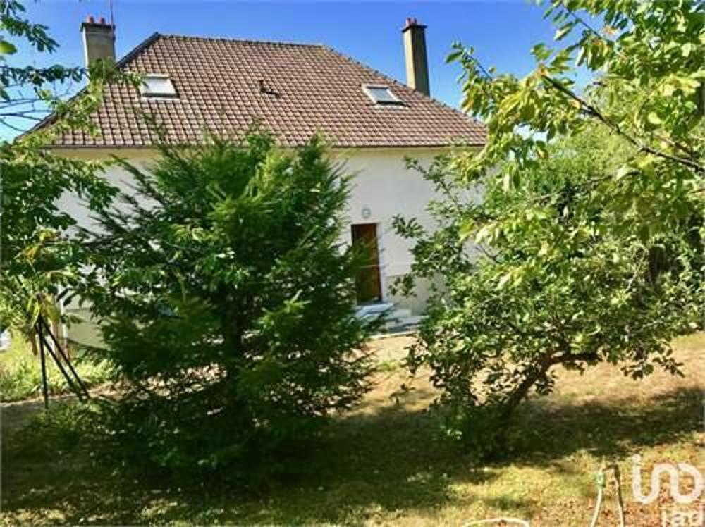 Joigny Yonne Apartment Bild 3563059