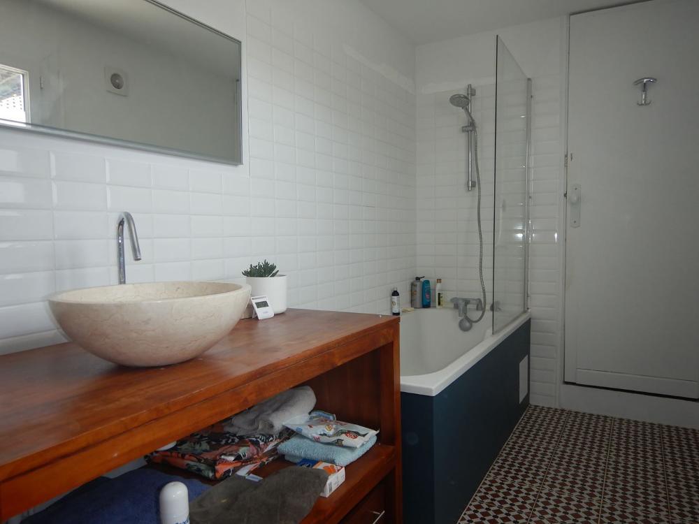 Lambersart Nord Haus Bild 3668544
