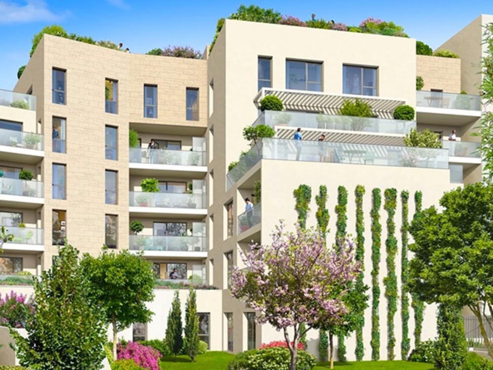 Lyon 5e Arrondissement Rhône Haus Bild 3608034