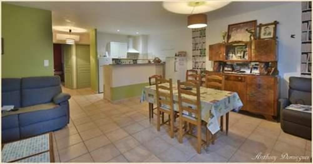 Velleron Vaucluse Apartment Bild 3559443