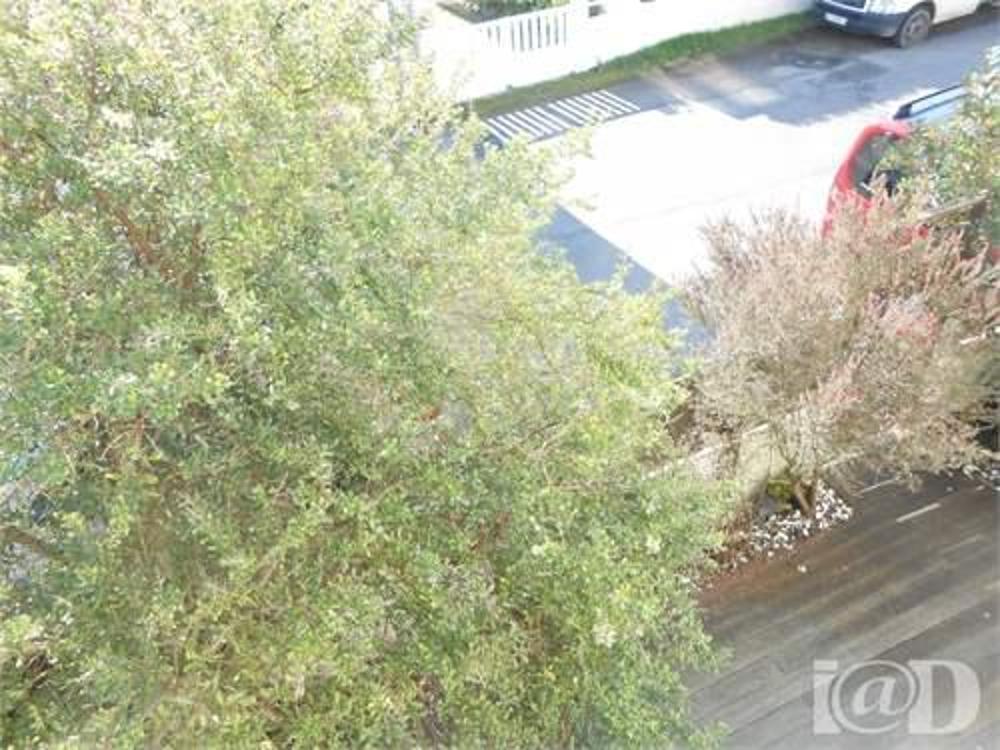 Le Croisic Loire-Atlantique Apartment Bild 3580917