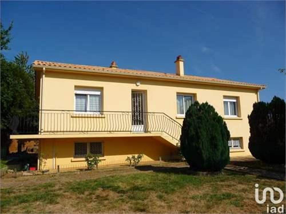 Le Girouard Vendée Apartment Bild 3559847