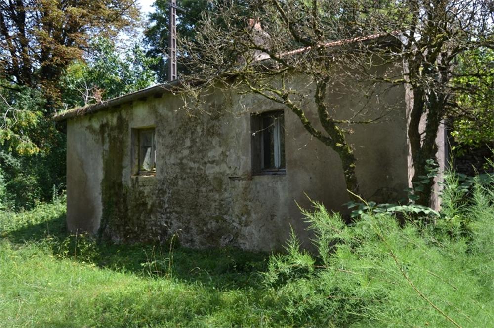 Rougemont Doubs Haus Bild 3615033