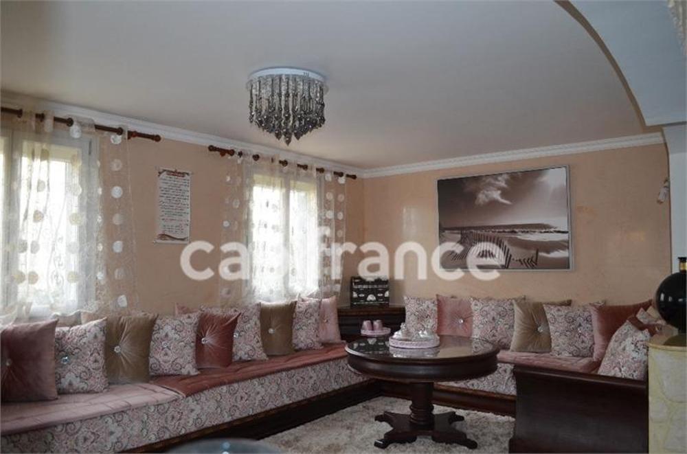 Bernis Gard Haus Bild 3555756