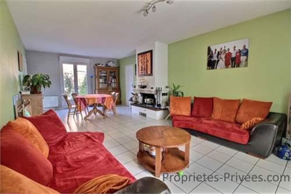 Leers Nord Apartment Bild 3573647