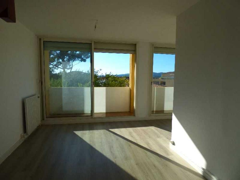 La Seyne-sur-Mer Var appartement photo 3676391