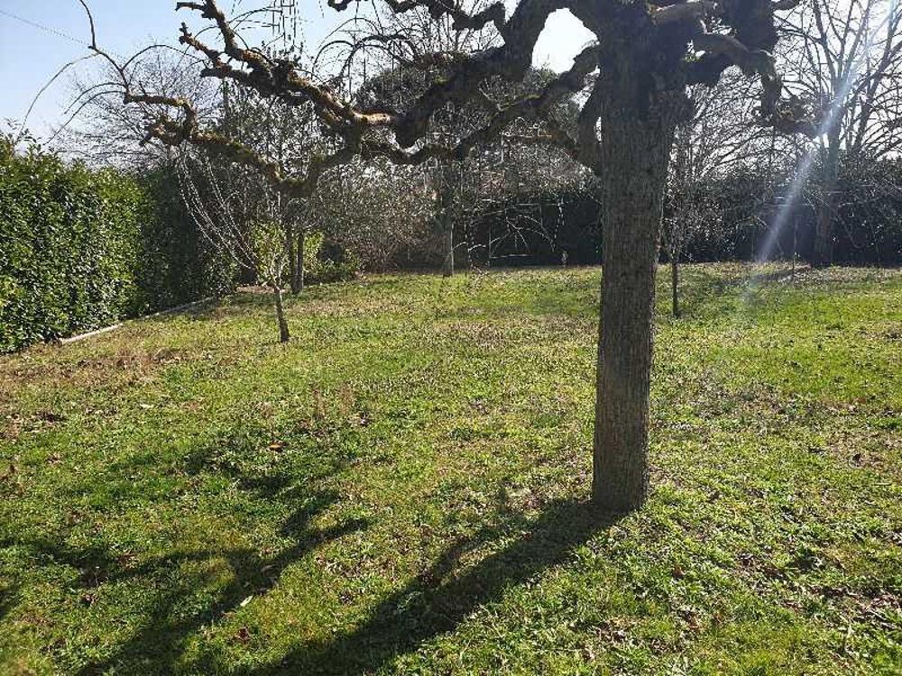 Tournefeuille Haute-Garonne Grundstück Bild 3676256