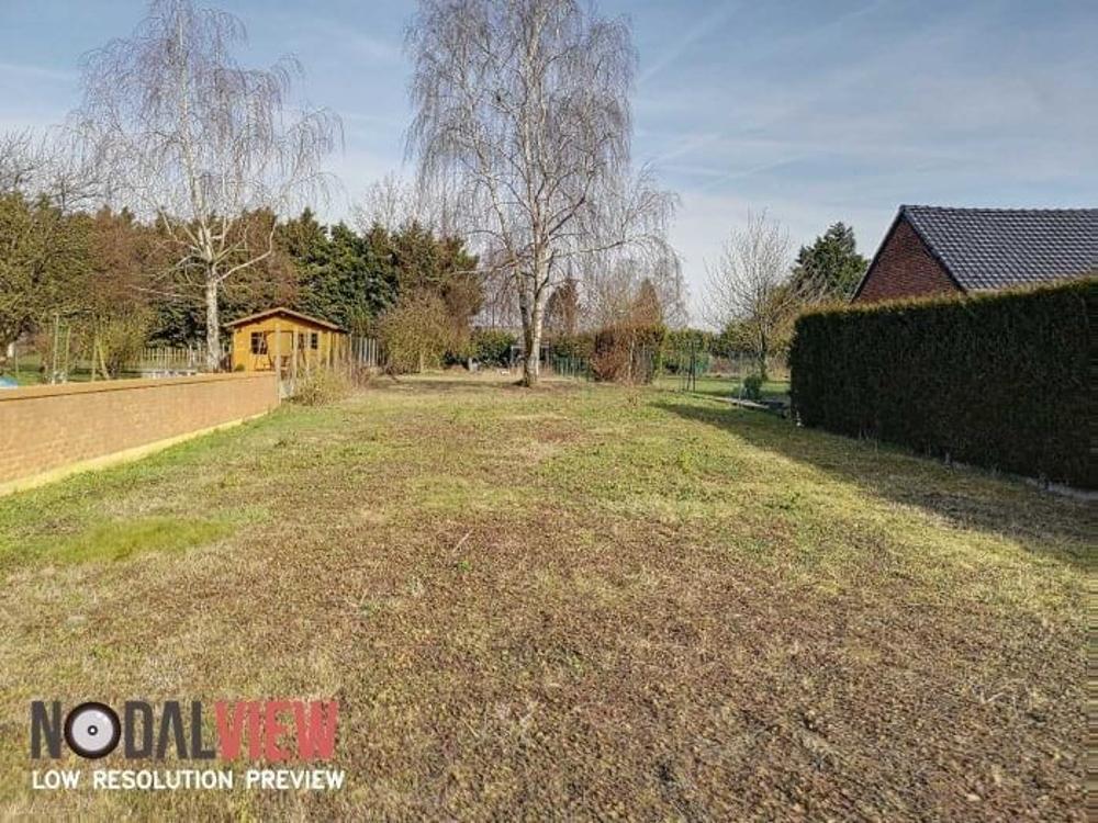 Bouchain Nord Grundstück Bild 3674988
