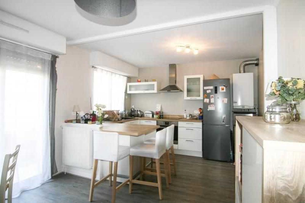Le Mans Sarthe appartement foto 3676386