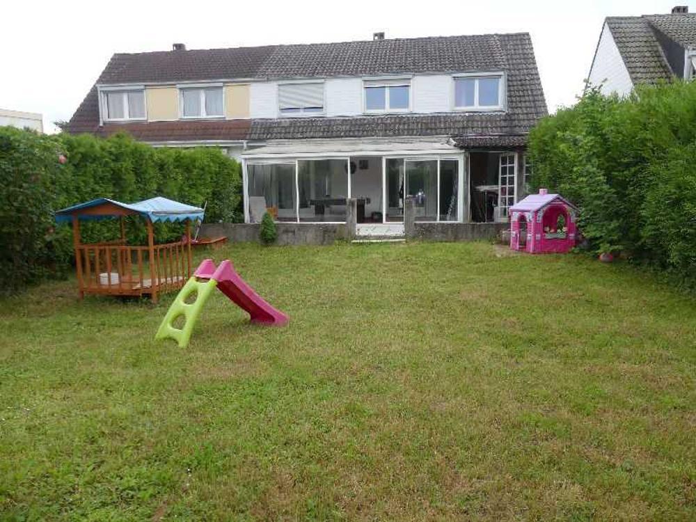 Delle Territoire de Belfort maison photo 3676279