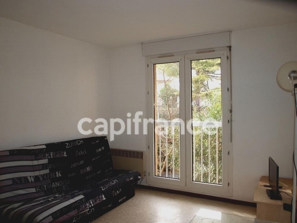 Montpellier 34090 Hérault Haus Bild 3613737