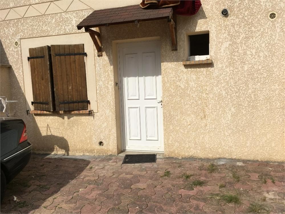 Vernon Eure Haus Bild 3617641