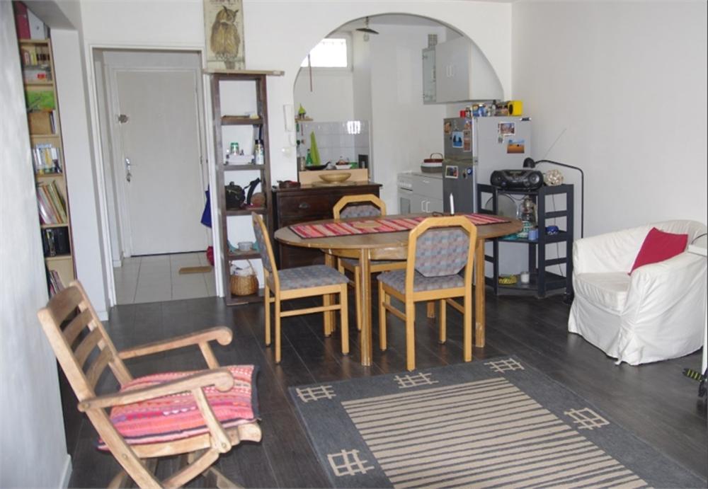 Montpellier 34090 Hérault Haus Bild 3616565