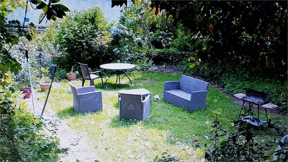 Saint-Lô Manche Haus Bild 3614899