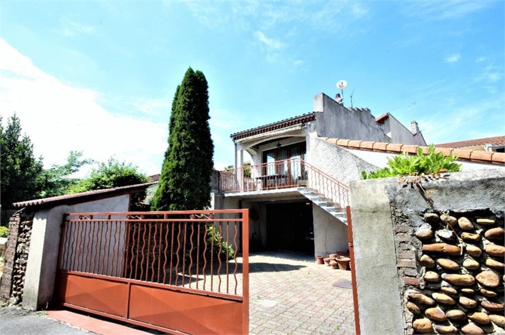 Saint-Uze Drôme Dorfhaus Bild 3617596