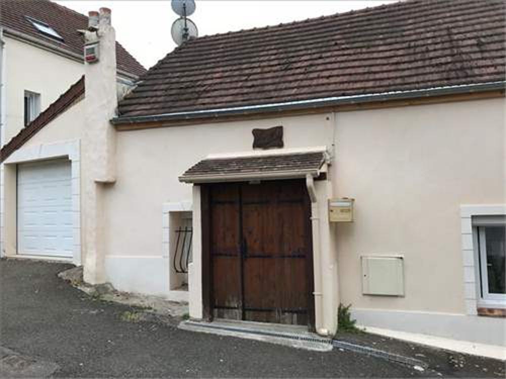 Limay Yvelines Apartment Bild 3622696