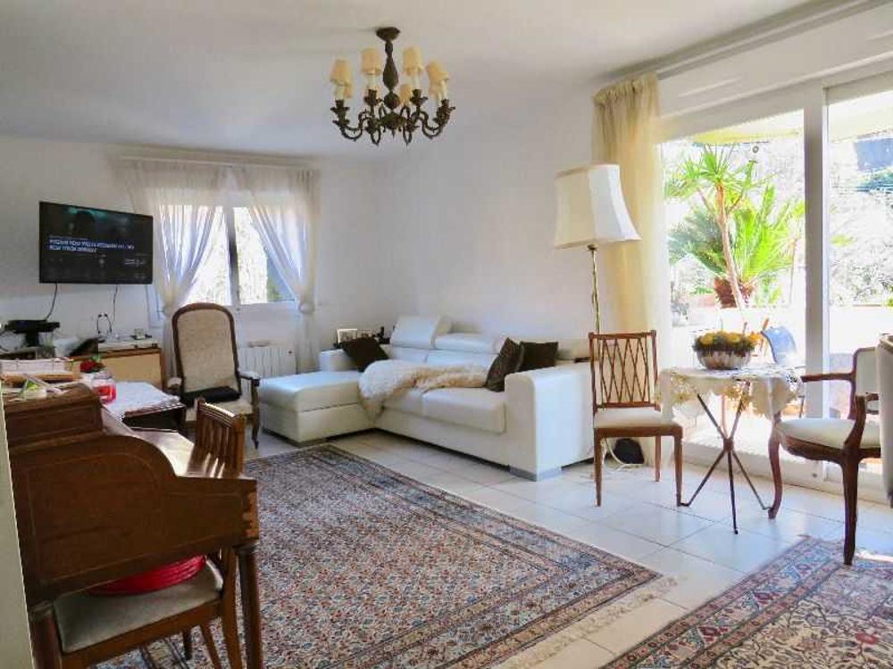 Roquebrune-Cap-Martin Alpes-Maritimes appartement foto 3676402