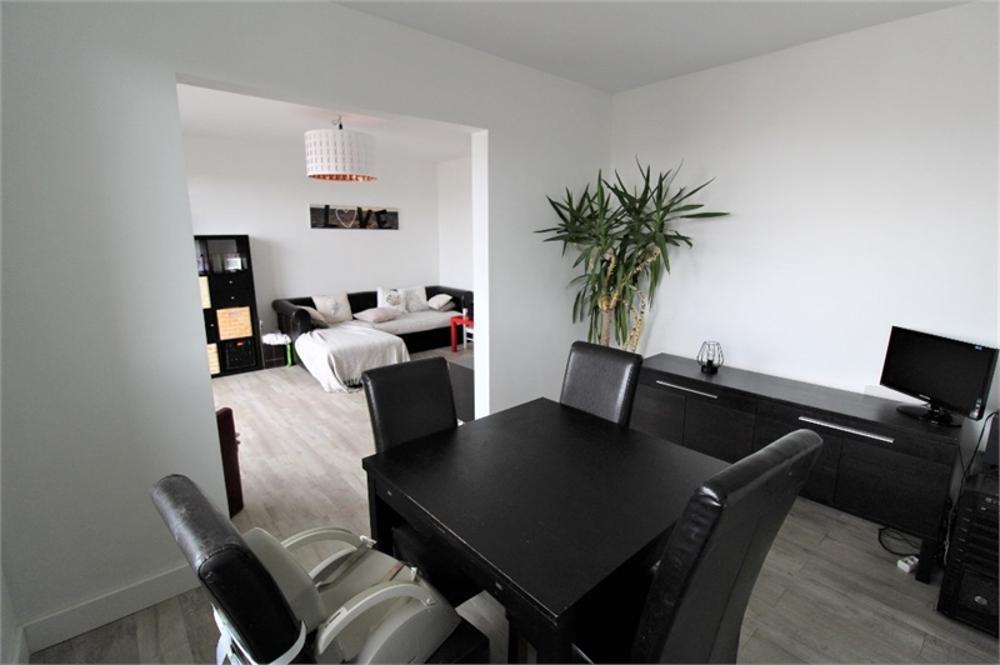 Bois-d'Arcy Yvelines Haus Bild 3617460