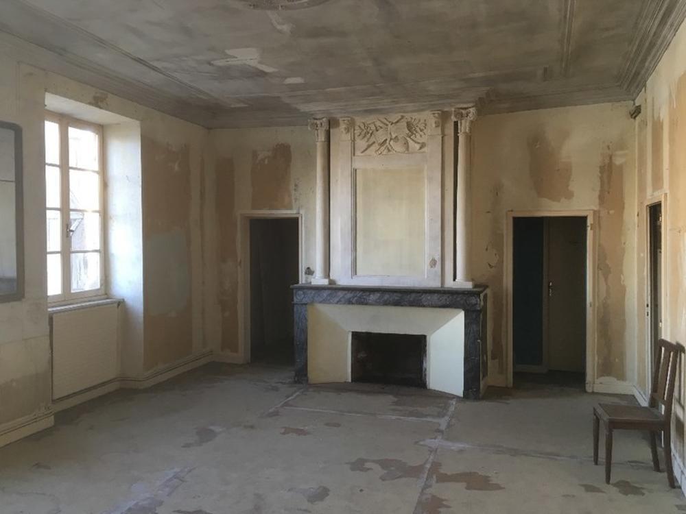 Saint-Gaudens Haute-Garonne Haus Bild 3599568