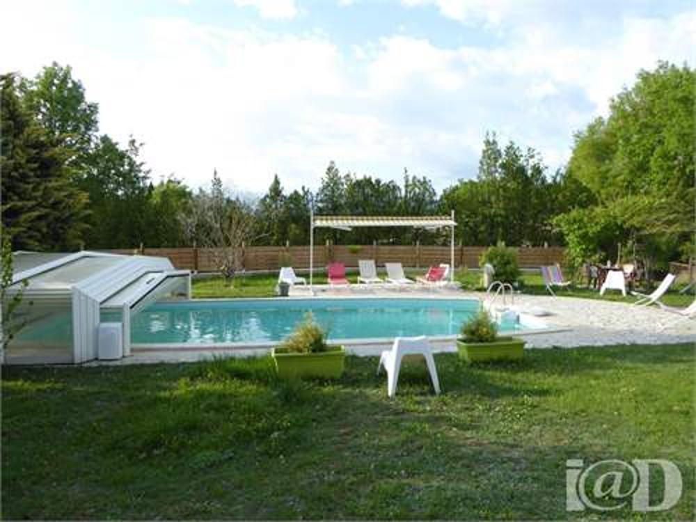 Oraison Alpes-de-Haute-Provence Apartment Bild 3623619