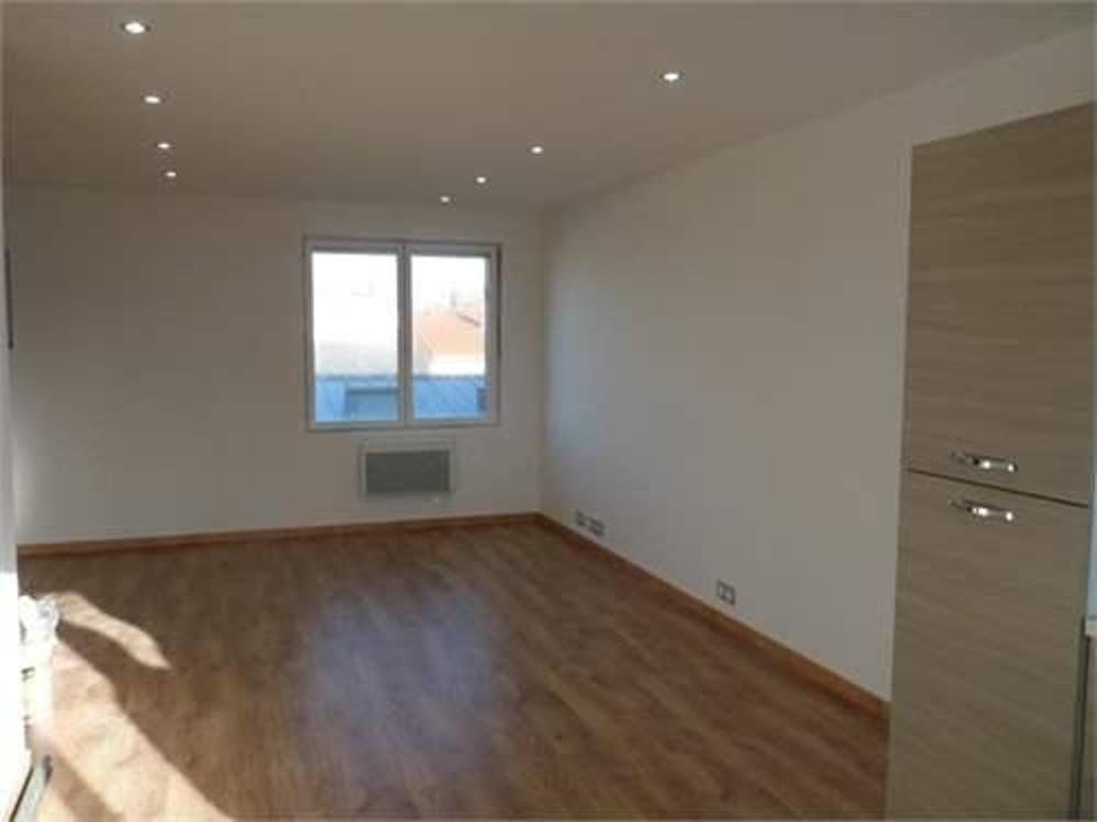 Merlimont Pas-de-Calais Apartment Bild 3576523