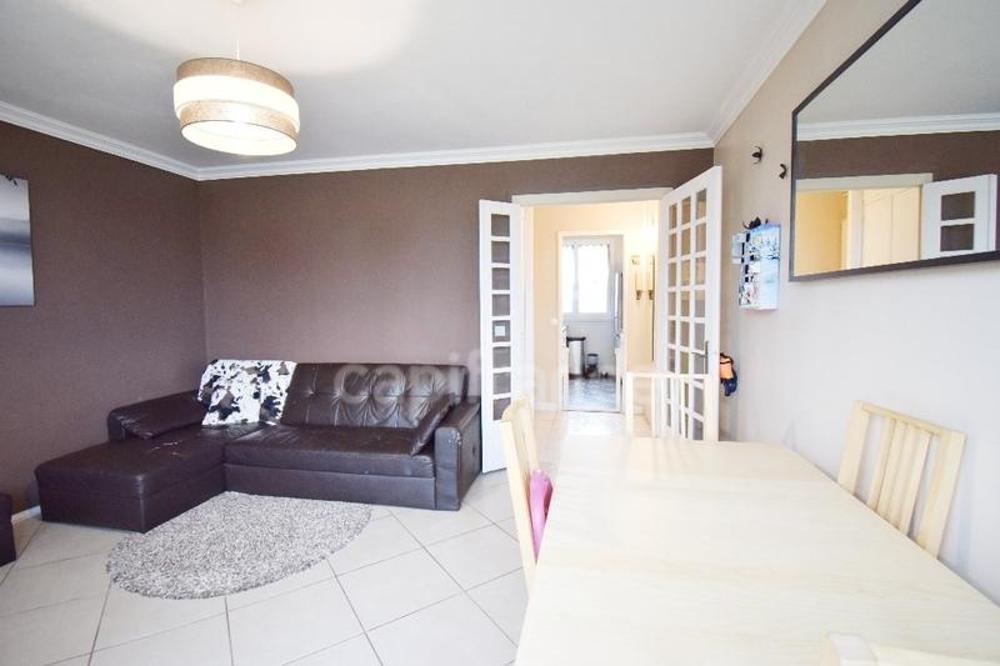Eaubonne Val-d'Oise Haus Bild 3553559